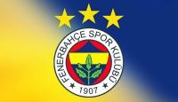 Fenerbahçe Kulübünden teşekkür mesajı
