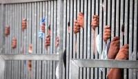 Darbe karşıtı 21 kişiye müebbet hapis