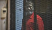 Mısırda 11 sanık hakkında idam cezası istendi