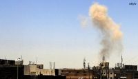 Yemendeki çatışmalar sürüyor