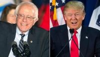 ABDdeki başkanlık ön seçimleri