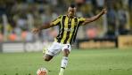 Fenerbahçe Lokomotiv Moskova maçı TRT 1de izlenecek