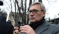 Rusyada muhalif lidere saldırı