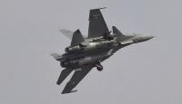 İran, Rusyadan savaş uçağı alacak