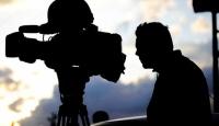 Meksikada kaçırılan gazeteci ölü bulundu