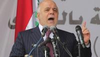 Irak Bakanlar Kurulu yeniden düzenleniyor