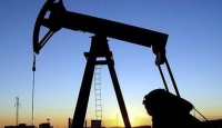 Brent petrol 31 dolar seviyelerinde dengelendi