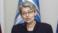 Bulgaristandan BMye Genel Sekreter adayı