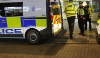 İngilterede saldırı sonucu ölen Müslümanın üzerinde tepinildiği belirlendi