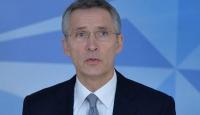 NATOnun müttefiklerini nasıl destekleyeceğini tartışacağız