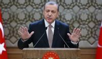 """""""Amerika bizimle beraber misiniz yoksa PYD ve YPG ile mi"""""""