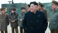 Kuzey Korede genelkurmay başkanının idam edildiği iddiası
