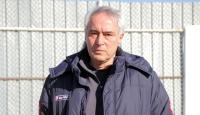 """""""Balıkesirspor maçı zor olacak"""""""