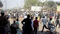 Nijeryada intihar saldırıları: 65 ölü