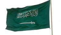 İslam ülkeleri terörle mücadele koalisyonu ilk kez toplanacak