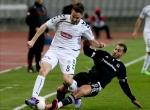 Beşiktaş-Torku Konyaspor