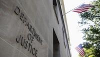 ABD Adalet Bakanlığı, Fergusona dava açtı