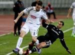 Beşiktaş-Torku Konyaspor Maçı