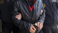 İstanbulda DHKP/C üyesi 3 kişi gözaltına alındı