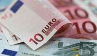 Avrupa bankacılık sektörü en kötü performansı sergiliyor
