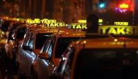 Taşımacılık yöntemleri taksi plakası fiyatını etkiledi