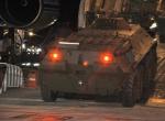 Rusyadan Kırgızistana askeri destek