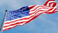 ABD Kuzey Koreye yeni yaptırım tasarısını onayladı
