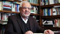 İranda rejimi kabullenmeyenler yönetimde yer alamaz