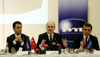 Türkiye tekelci medya anlayışını geride bıraktı