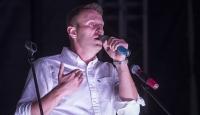 Rus muhalif Navalnıy Putine dava açtı