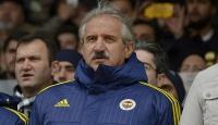 Fenerbahçeden Giuliano Terraneo açıklaması