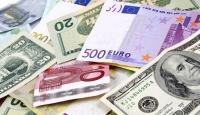 Döviz büroları bankacılık sistemini kullanacak
