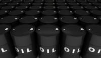 Brent petrolün varil fiyatı yükseldi