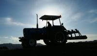 Yağışlar traktör satışını olumlu etkiledi