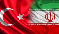 İranla diyaloğu geliştirmede anlayış birliğine varıldı