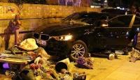 Kadıköyde çiçekçinin öldüğü kazaya ilişkin davada karar
