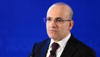Türk şirketlerine ABden finansman imkanı artacak