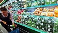 Almanyada enflasyon rakamları açıklandı