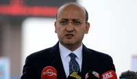 """""""Türkiye açık kapı politikasını devam ettiriyor"""""""