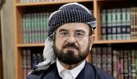 DAİŞ ortaya çıktı, Esed rejiminin suçları unutuldu