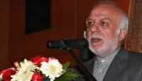 İrandan tahkim açıklaması