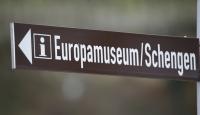 """AB Konseyinden """"Schengen"""" uyarısı"""