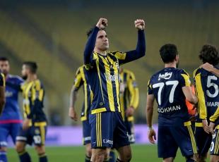 Fenerbahçe Lokomotiv Moskova maçı ne zaman, saat kaçta?