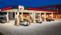 Petrol Ofisini satışa çıkaran OMVnin önceliği nakit