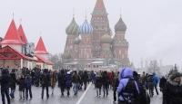 Rus halkının en büyük korkusu