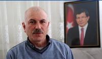 Ahıska Türkleri Başbakan Davutoğlunu bekliyor
