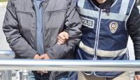 Selam Tevhidde kumpasta gözaltı sayısı 16ya yükseldi