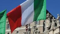 İtalya Suriyeli siviller için 3 milyon avro yardım yapacak