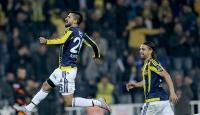 Kadıköyün Paşası Fenerbahçe