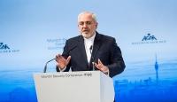 Suudi Arabistan ve Türkiye ile bölgesel sorunları çözebiliriz